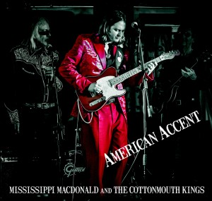 American_Accent_covers_and_spine 100315-v3